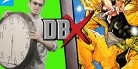 Dio Brando vs Filthy Frank