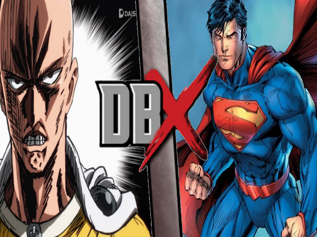File:Saitama vs superman.png