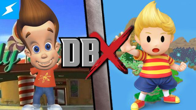 File:Lucas vs. Jimmy Neutron.png