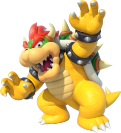 File:250px-Bowser - Mario Party 10.png