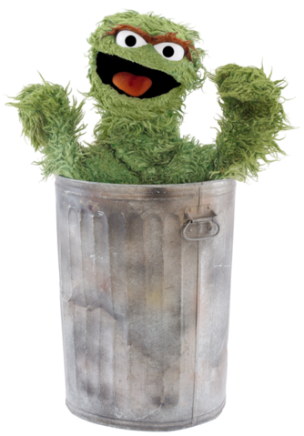 File:Oscar Grouch.png