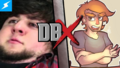 Thumbnail for version as of 17:50, March 18, 2016
