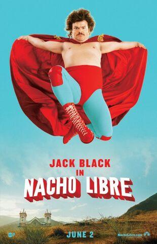 File:Nacho Libre.jpeg