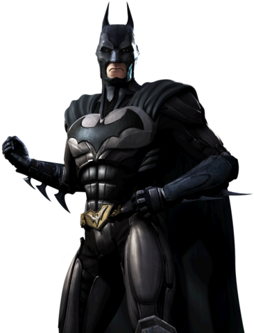 File:DABATMAN.png