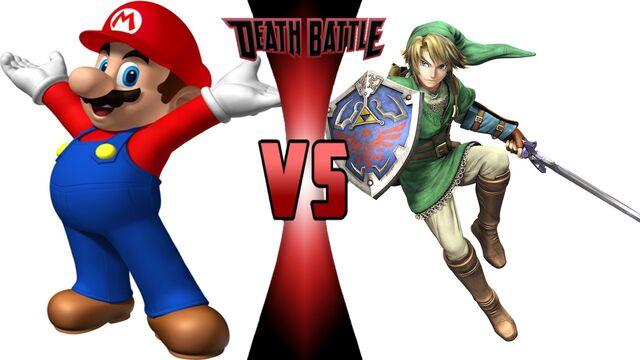 File:Super Mario vs Link.jpg
