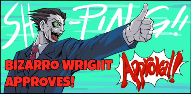 File:Bizarro Wright Approves.png
