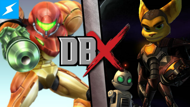 File:DBX Samus vs Ratchet and Clank.png