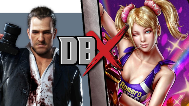 File:Frank West VS Juliet Starling - DBX (Apro).png
