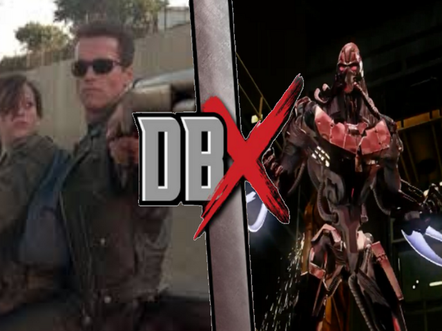 File:T-800 vs fgore.png