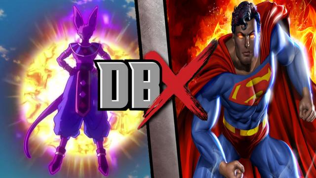 File:Beerus VS Superman.png