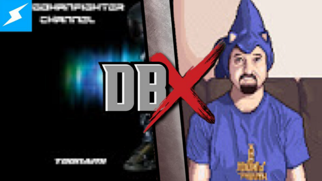 File:TGF VS That Guy with a sonic hat.png