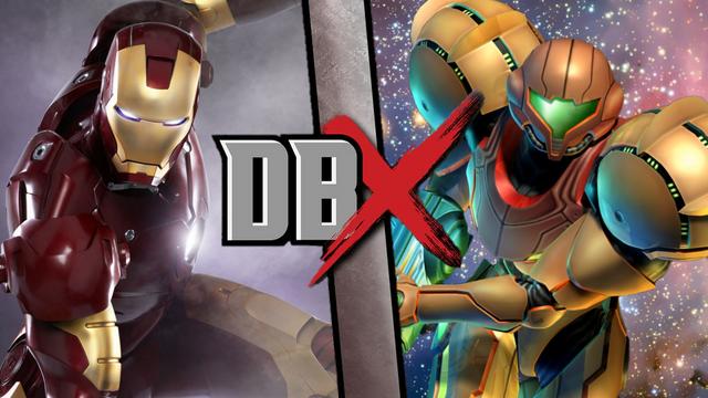 File:Iron Man Vs. Samus.png