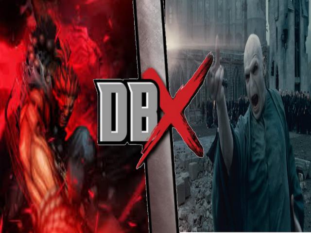 File:Voldemort vs akuma.png
