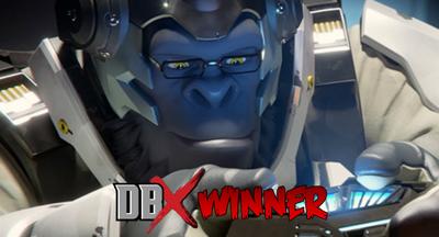 Winston Winner