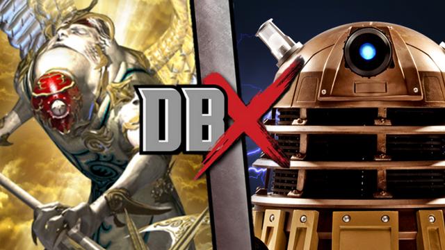 File:Affinitys vs Daleks.png