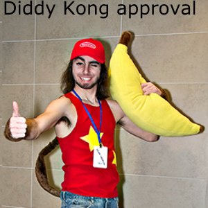 File:Diddy kong..png