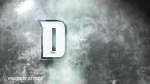 DBX Intro