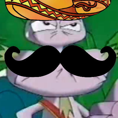 File:MexicanEscargoon.png
