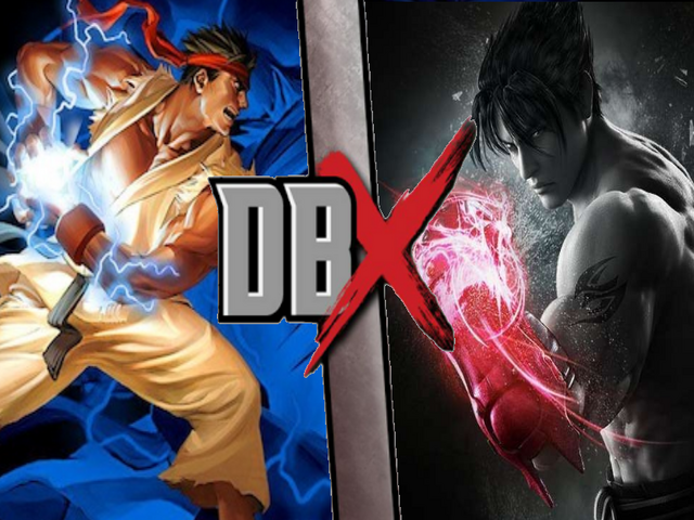 File:Ryu vs jin.png