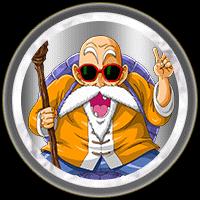 File:Master roshi.png