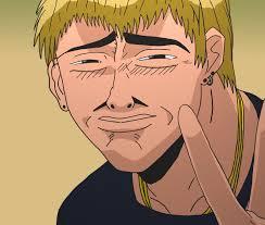 File:Onizuka234.jpg