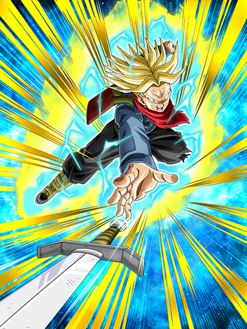 File:SSR SS Future Trunks (Super) PHY HD.png