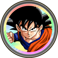 File:Goku.png