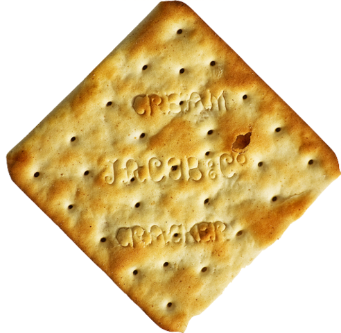 File:Img cracker.png