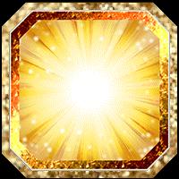 File:GOLD CADRE SSR 02.png