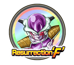 File:Frieza 1stform.png