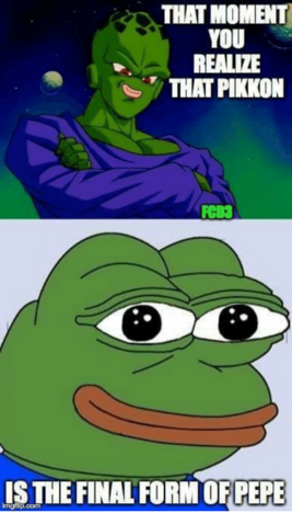 File:That-moment-you-realize-that-pikkon-isthefinal-form-of-pepe-17949181.png