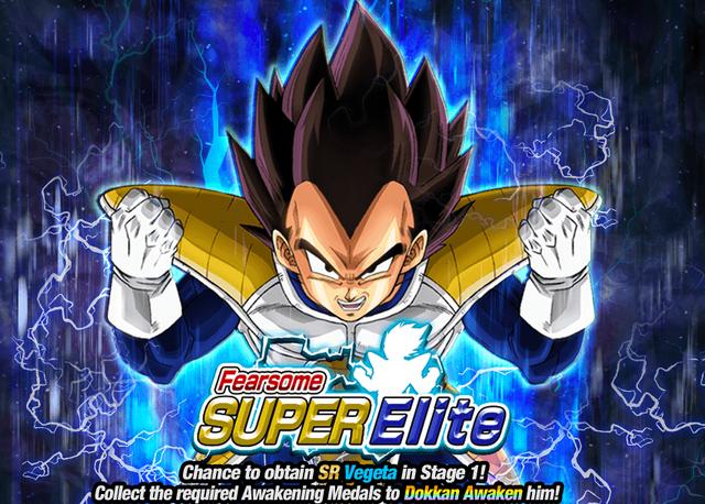 File:Super Strike Fearsome super elite big.png