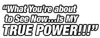 SuperTrunks STR SA Quote