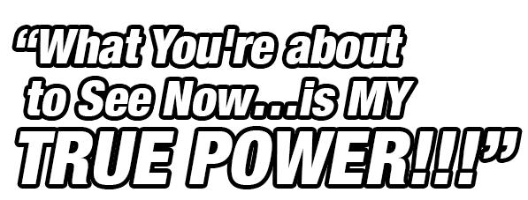 File:SuperTrunks STR SA Quote.png