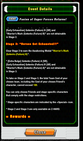 File:Event - A Fusion of Super Forces 000c.png
