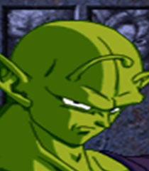 File:Piccolo-dragon-ball-gt-final-bout-54.5.jpg
