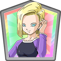 File:Android 18 support.png