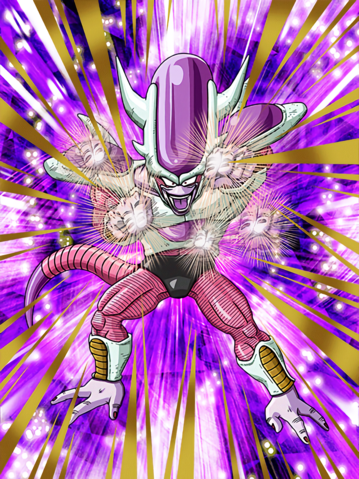 File:SR Frieza 3rd Form TEQ HD.png