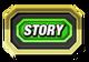 Story Tag