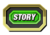 File:Story Tag.png