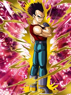 Card 1003000 bg