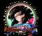 Awakening Medal SS4 Goku
