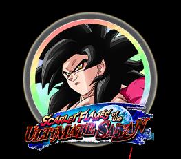 File:Awakening Medal SS4 Goku.png