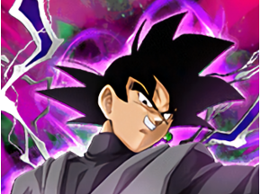 File:SSR Goku Black PHY HD-0.png