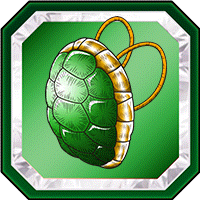 File:Turtle shell 40k TEQ.png