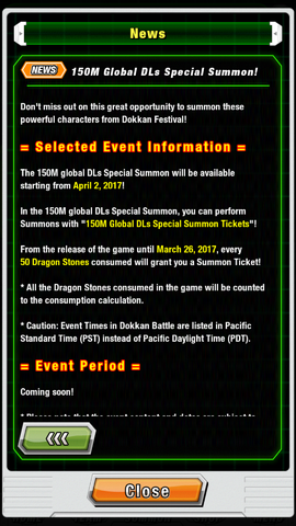 File:Event1.png