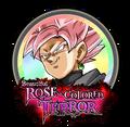 Rose Medal