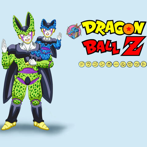 File:Dbz intro cell s version by lolaa93-d41zx0h.jpg