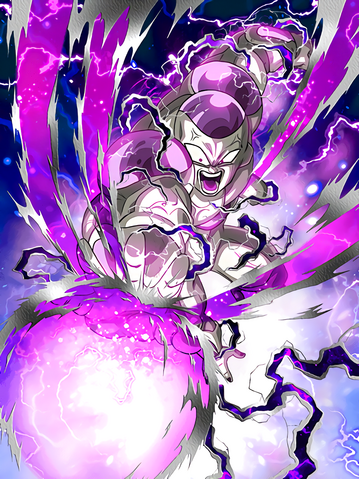 File:UR Frieza Full Power PHY HD.png