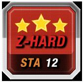 File:Zhard 12.png